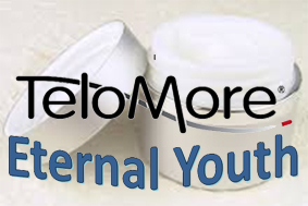 TeloMore - Eternal Youth